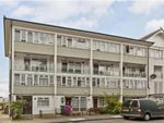 Thumbnail to rent in Carron Close, London