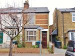 Thumbnail for sale in Cross Road, Kingston Upon Thames