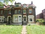 Thumbnail to rent in Mount View Road, Crouch Hill, London