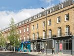 Thumbnail to rent in Charlotte Terrace, 103-115 Hammersmith Road, Hammersmith