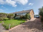 Thumbnail for sale in St. Margarets Rise, Bishopstone, Seaford