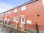 Thumbnail to rent in Middleton Walk, Stockton-On-Tees