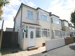 Thumbnail to rent in Kensington Road, Romford