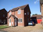 Property history Poplar Close, Horsford, Norwich NR10