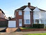 Property history Worlds End Lane, Quinton, Birmingham B32