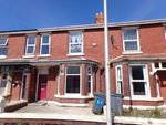 Thumbnail for sale in Warley Road, Blackpool, Lancashire