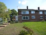 Thumbnail to rent in Hazelton Road, Colchester