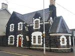 Thumbnail to rent in Mount Street, Ballymena, County Antrim