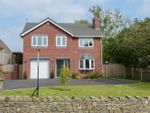 Thumbnail for sale in Wigan Road, Skelmersdale
