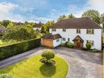 Thumbnail for sale in Cuddington Way, South Cheam, Sutton