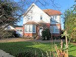 Thumbnail for sale in Meads Road, Bexhill On Sea, East Sussex