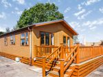 Thumbnail to rent in Lakeside Holiday Park, Chichester