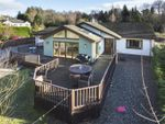 Thumbnail for sale in Cuilc Brae, Pitlochry