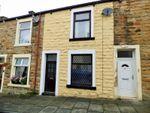 Thumbnail to rent in Melbourne Street, Padiham, Burnley