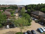 Thumbnail to rent in Unit 7, Pavilion Business Park, Ring Road, Leeds