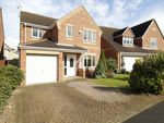 Thumbnail for sale in Brodsworth Way, Rossington, Doncaster