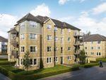 """Thumbnail to rent in """"Baird"""" at Cherrytree Gardens, Bishopton"""