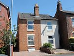 Thumbnail to rent in Checketts Lane, Claines Worcester