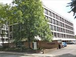 Thumbnail to rent in 1st, 2nd, 3rd & 4th Floors, Ten Station Road, Cambridge