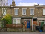Thumbnail to rent in Arundel Road, Croydon