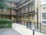 Thumbnail to rent in Cahir Street, London