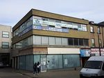 Thumbnail to rent in 16 - 18 Cloth Hall Street, Huddersfield, West Yorkshire