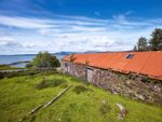 Thumbnail for sale in The Old Steading: Conversion Project, Stunning Location, Ord, South Skye