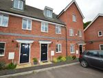 Thumbnail for sale in Hares Close, Kesgrave, Ipswich