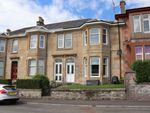 Thumbnail for sale in 9 Bellevue Road, Rothesay, Isle Of Bute
