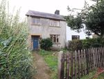 Thumbnail to rent in Maes Clettwr, Machynlleth, Powys