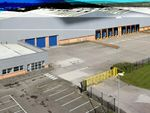 Thumbnail to rent in Stakehill 104, Touchet Hall Road, Stakehill Industrial Park, Manchester, Greater Manchester