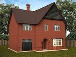 Thumbnail for sale in Ladbroke Grove, Monkston Park, Milton Keynes