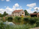 Thumbnail to rent in Adber, Sherborne