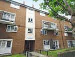Property history Balaclava Road, Bermondsey SE1