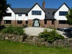 Property history Wayside 206 Mearns Road, Newton Mearns G77