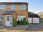 Thumbnail for sale in Manston Close, Bicester