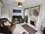 Thumbnail to rent in Wentworth Drive, Dunholme, Lincoln