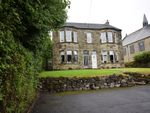 Thumbnail to rent in Station Road, Shotts