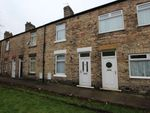 Thumbnail to rent in Humber Street, Chopwell, Newcastle Upon Tyne