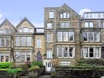 Thumbnail to rent in Valley Drive, Valley Gardens Court, Harrogate