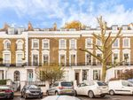 Thumbnail to rent in Gloucester Avenue, Primrose Hill, London