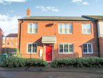 Thumbnail for sale in Leonard Street, Bulwell, Nottingham