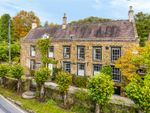 Thumbnail for sale in Stinchcombe, Gloucestershire