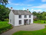 Thumbnail for sale in Horrockwood, Watermillock, Penrith, Cumbria