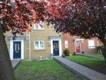 Thumbnail to rent in Acacia Drive, Dunmow, Essex