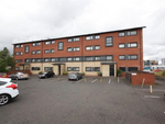 Thumbnail to rent in Flat 1/1, 3 Couper Street, Glasgow, 0Dp