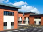 Thumbnail to rent in Langstone Business Village, Langstone Park, Langstone, Newport