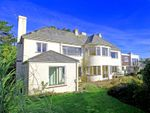 Thumbnail for sale in Trelawney Road, St. Mawes, Truro