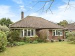 Thumbnail for sale in Millers Lane, Outwood, Redhill