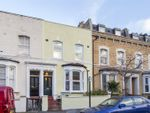 Thumbnail for sale in Darville Road, London